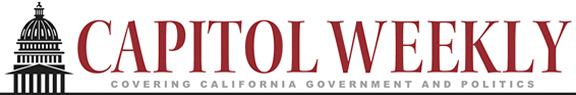 Use Our Stories? - Capitol Weekly | Capitol Weekly | Capitol Weekly: The Newspaper of California State Government and Politics.
